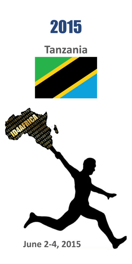 ID4Africa 2015