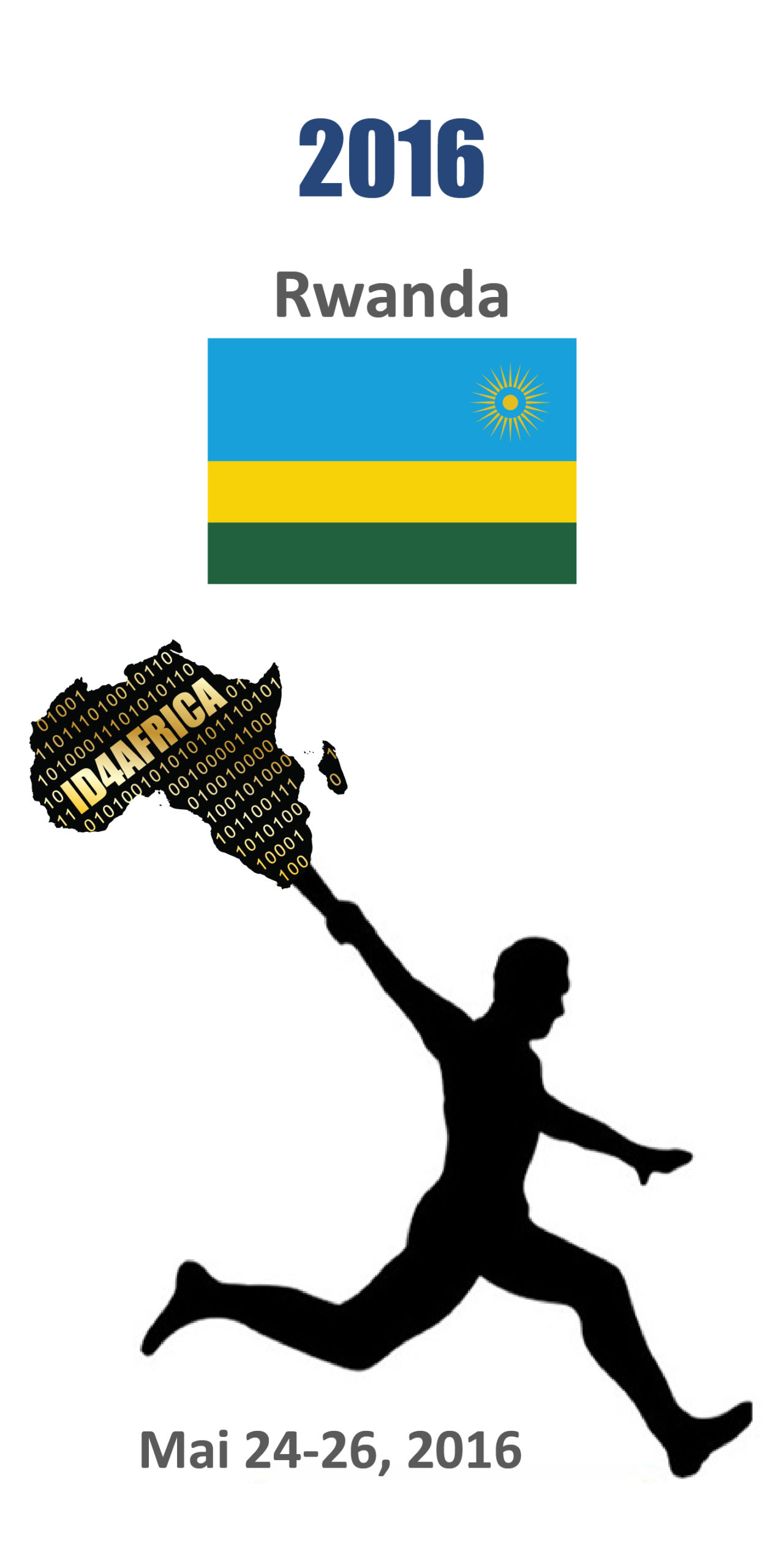 ID4Africa 2016