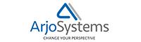 Arjo Systems