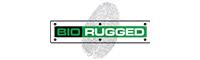 Biorugged