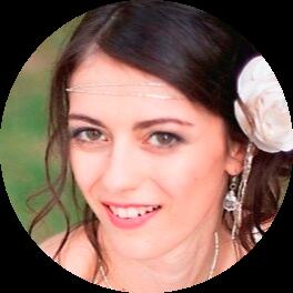 Amandine Belier ID4Africa