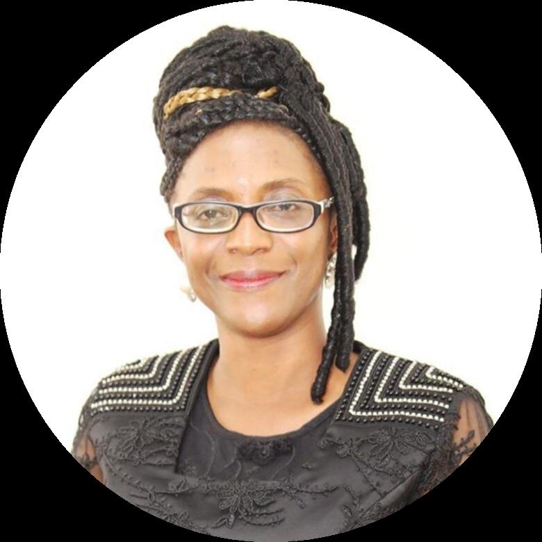Patience Elango ID4Africa