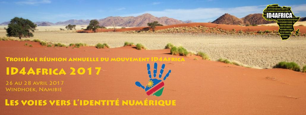 ID4Africa 2017