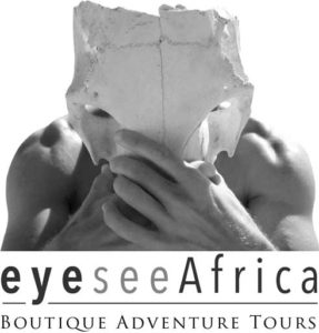 eye see Africa Boutique Adventure Tours