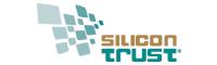 Silicon Trust