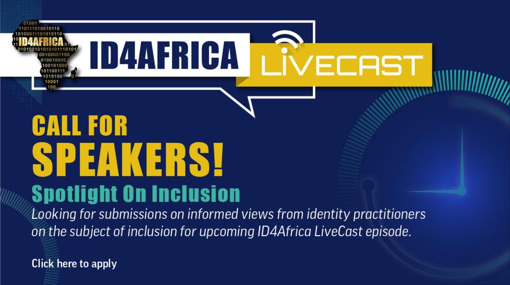 2020-Livecast-call-for-speakers-Inst-pg-EN