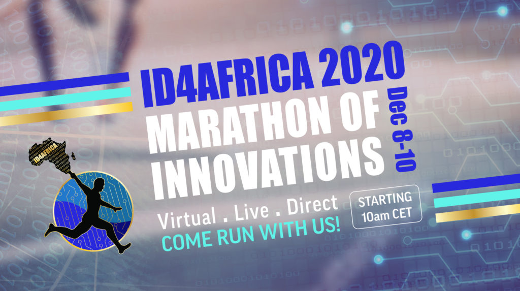 2020 Marathon, Banner (2800x1568px), v03-EN