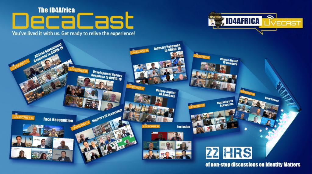 2020- DecaCast, Medias (2800x1568px), v04_04