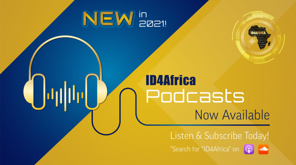 2021- Podcast promo (2800x1568px), v02_02 EN