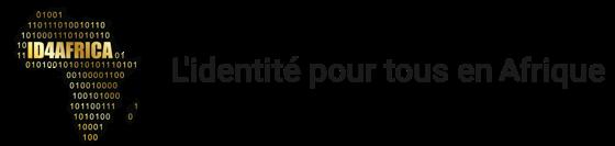 ID4Africa Logo